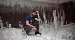 Johnson Studios Ice Sculptures Chicago